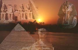 مصر يا أم الدنيا