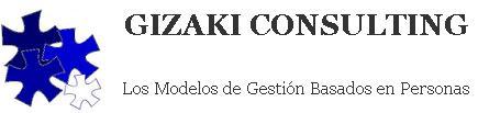GIZAKI CONSULTING