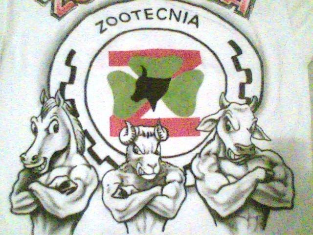 [Camisa_zootecnia1.jpg]