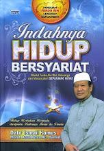 Buku Ustaz Ismail Kamus