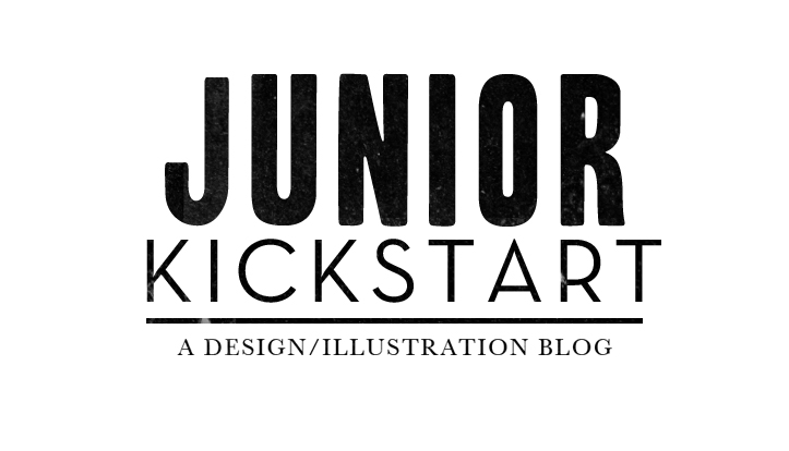 Juniorkickstart