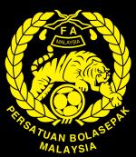 FA malaysia