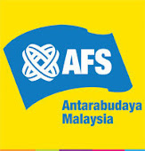 AFS Malaysia