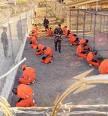 Violación a los Derechos Humanos en territorio Cubano