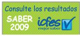 Icfes 2009