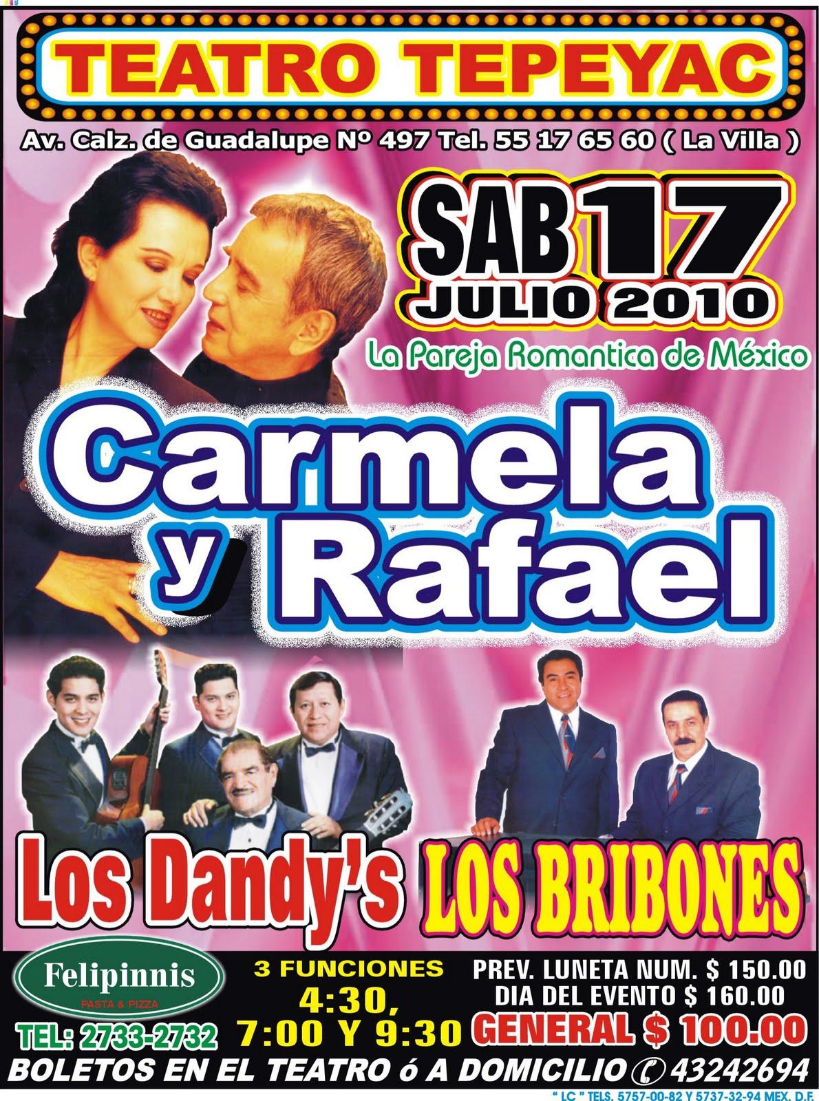 http://1.bp.blogspot.com/_y-F1SBc3pTM/TD7aaQLP_eI/AAAAAAAAAt0/wW7vQUq7xR4/s1600/ver+CARMELA+Y+RAFAEL+17+JULIO+10.jpg