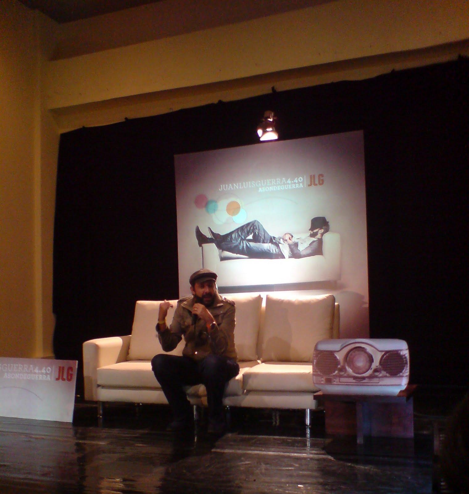 http://1.bp.blogspot.com/_y-F1SBc3pTM/TFE_I76CviI/AAAAAAAAA4c/AL2bjEX37q8/s1600/Juan+Luis+Guerra+2.JPG