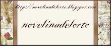 Il banner di novelinadelorto