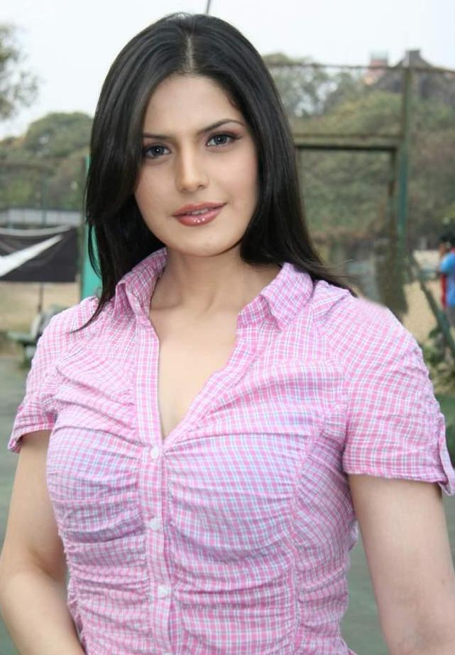 zarine khan hot photos. zarine khan hot pics in ready. Zarine Khan Cool Photo Gallery