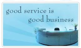Inventus Solutions Service