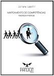 Mapeamento de Competências: teoria e pratica