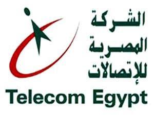 telecom egypt jobs