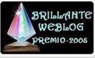 [Weblog+Logo.jpg]