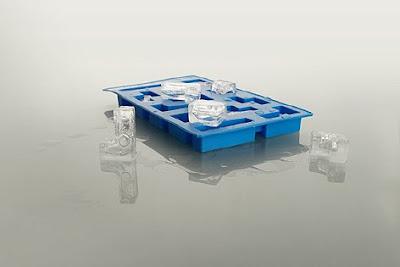 ICEBLOX