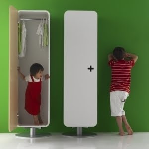furniture for babies and children