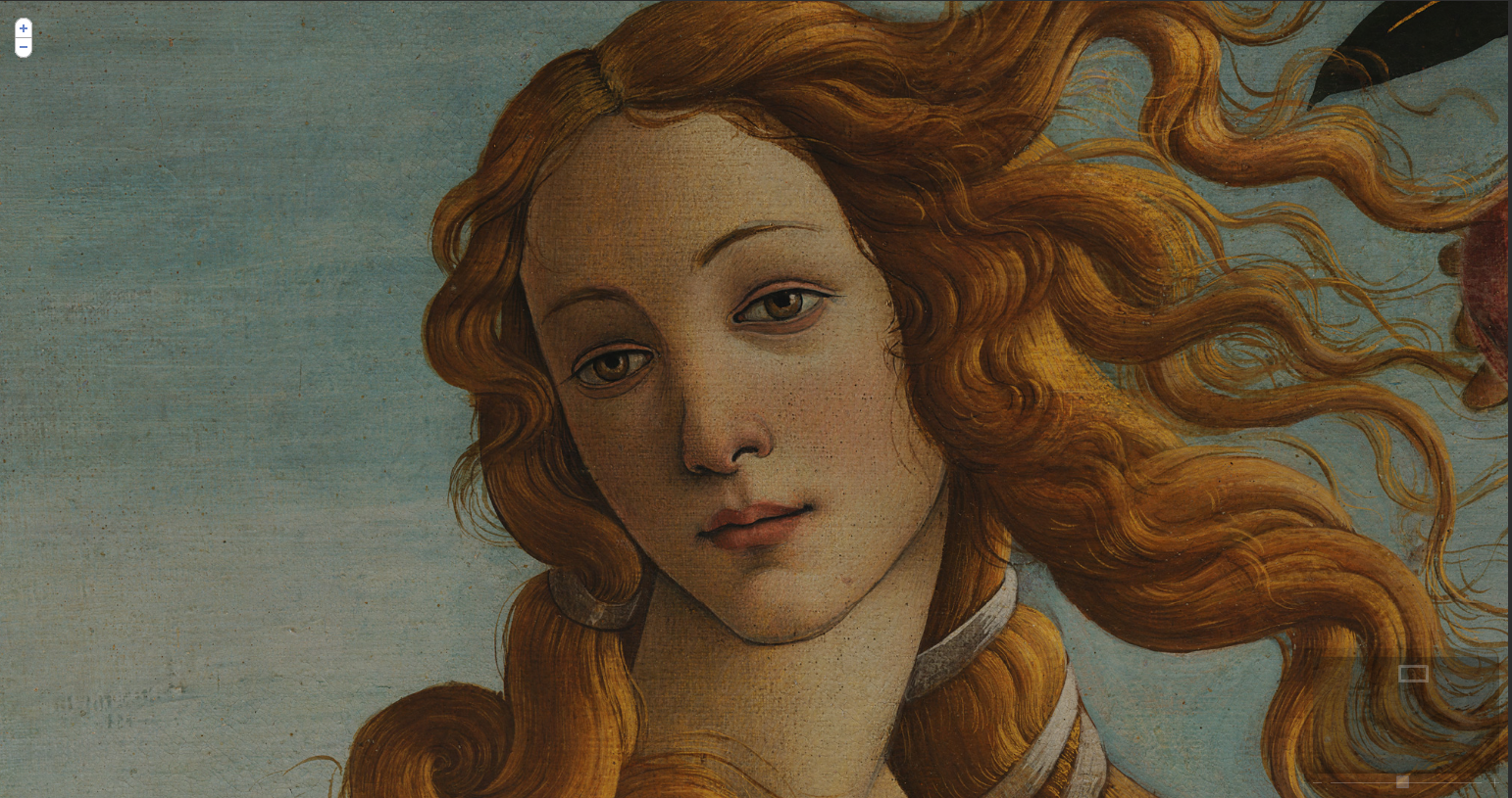 the birth of venus The birth of venus, one was painted by sandro botticelli, a major renaissance artwork painted around 1480.