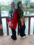 FRIENDSHIP:)