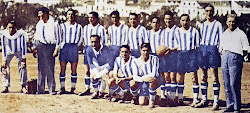 CAMPEO DE PORTUGAL 1931/1932