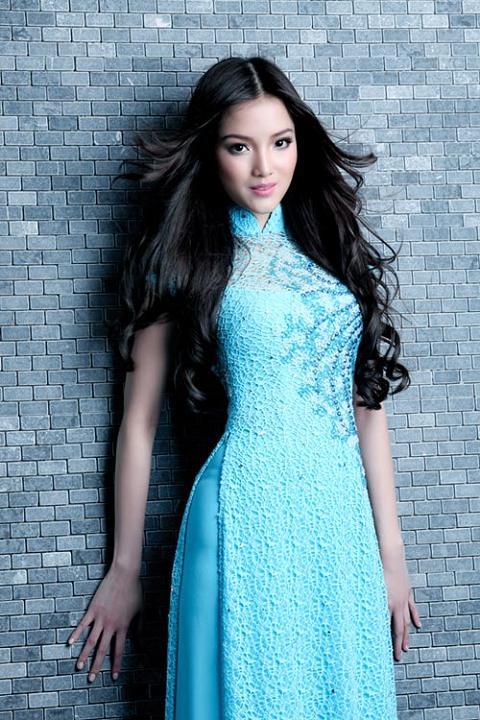 Wanita Tercantik, Cewek Tercantik, Wanita Tercantik Di Asia Tenggara, Perempuan Abg Tercantik Di Indonesia, Wanita Paling Cantik Di Dunia Tanpa Kontes Miss Universe, aneka ilmu 10 wanita asia paling cantik