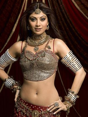 www.bollywood images.com. Shilpa Shetty personal life ~ BOLLYWOOD IMAGES