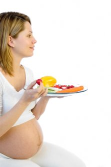 Happy Parenting & Teaching: Prevention of Miscarriage