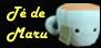 Drink Me ;)