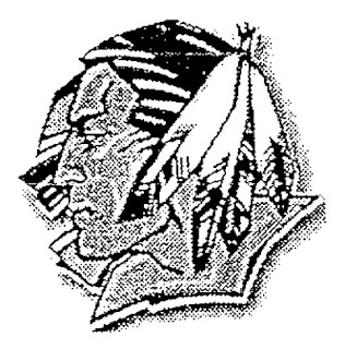 North dakota moreover 20170210A00TI400 moreover University Of North Dakotas Fighting as well Ralph Loring likewise Indian Chief. on fighting sioux