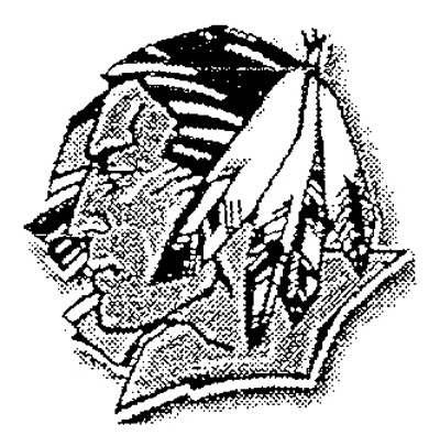 121767267121 together with 51932201929620752 furthermore University Of North Dakotas Fighting together with GMdirectory furthermore Tribal. on fighting sioux