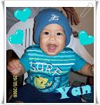 Meu filho