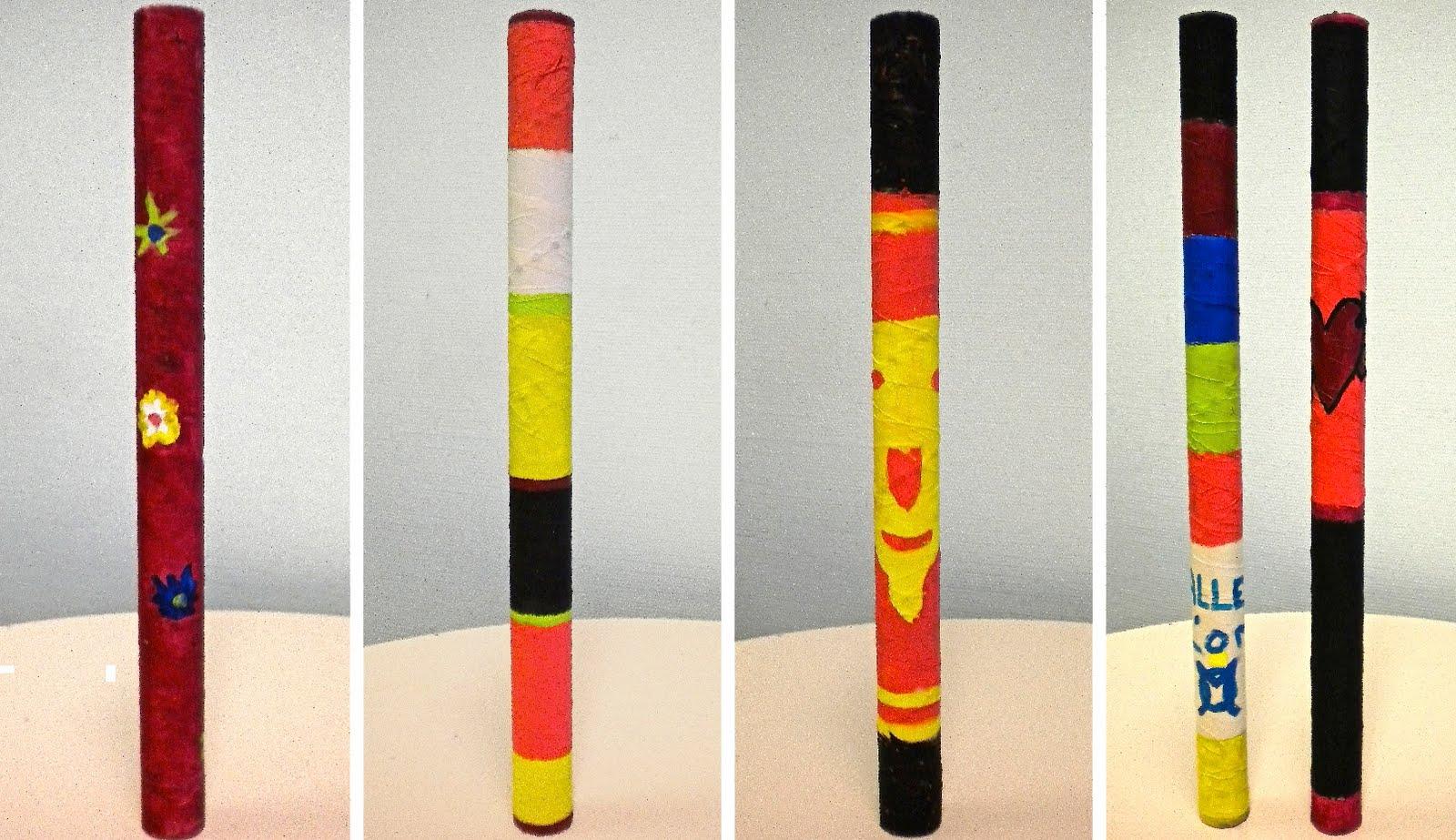 Baton De Pluie En Bois - Récré Art Le B u00e2ton de Pluie ou B u00e2ton de Parole