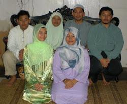 familyaaaa~