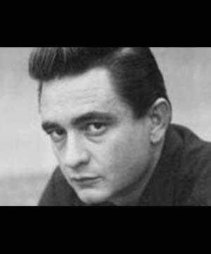 Johnny Cash Roadshow: Johnny Cash Early Career