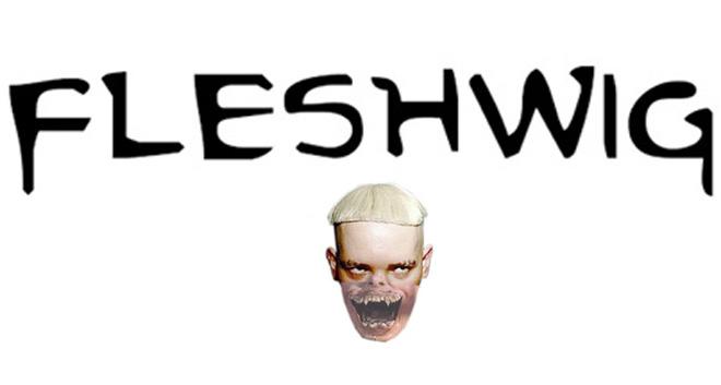 F L E S H W I G