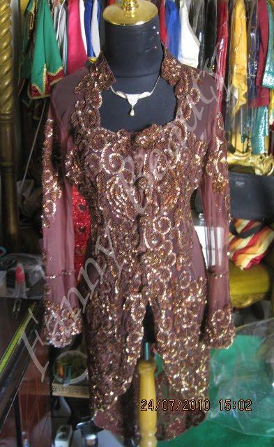 Sewa baju pesta di bandung model baju anak perempuan Baju gamis terbaru di bandung