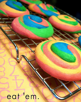 rainbow4 Play With Playdough: Edible Fun For Kids