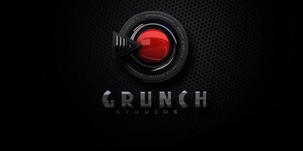 grunch studios