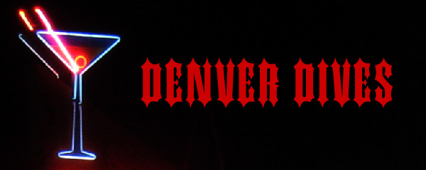 Denver Dives