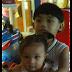 Ian & Iris at Seremban