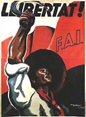 Catalogne 1936
