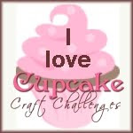 Cupcake Craft
