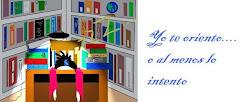 Pincha para acceder a mi blog para alumnos