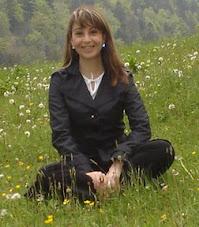 Daniela Violi