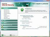 antivirut