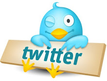 Want to find out how to add more followers on twitter??