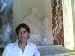 Ravenna, Italia, 2008