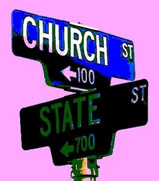 http://1.bp.blogspot.com/_y1obSLk0ax4/SdCf2t-U47I/AAAAAAAAA5o/50lSbZAYfp4/s400/church+and+state-.jpg