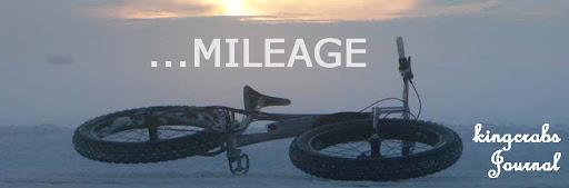 kingcrabs-mileage