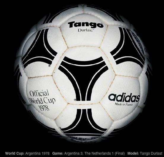 Imagenes De Pelotas De Futbol De Argentina - Imagenes De Pelotas De Futbol Adidas MercadoLibre