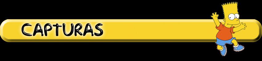 BARRAS SEPARADORAS 5 Barras+separadoras_Simpson_TuneaTaringa.blogspot+%283%29