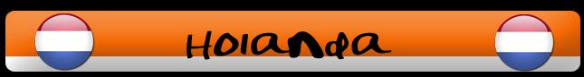 barras separadoras